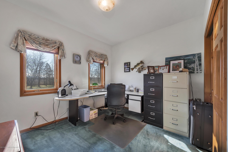 Office:  8558 Ironstone Drive