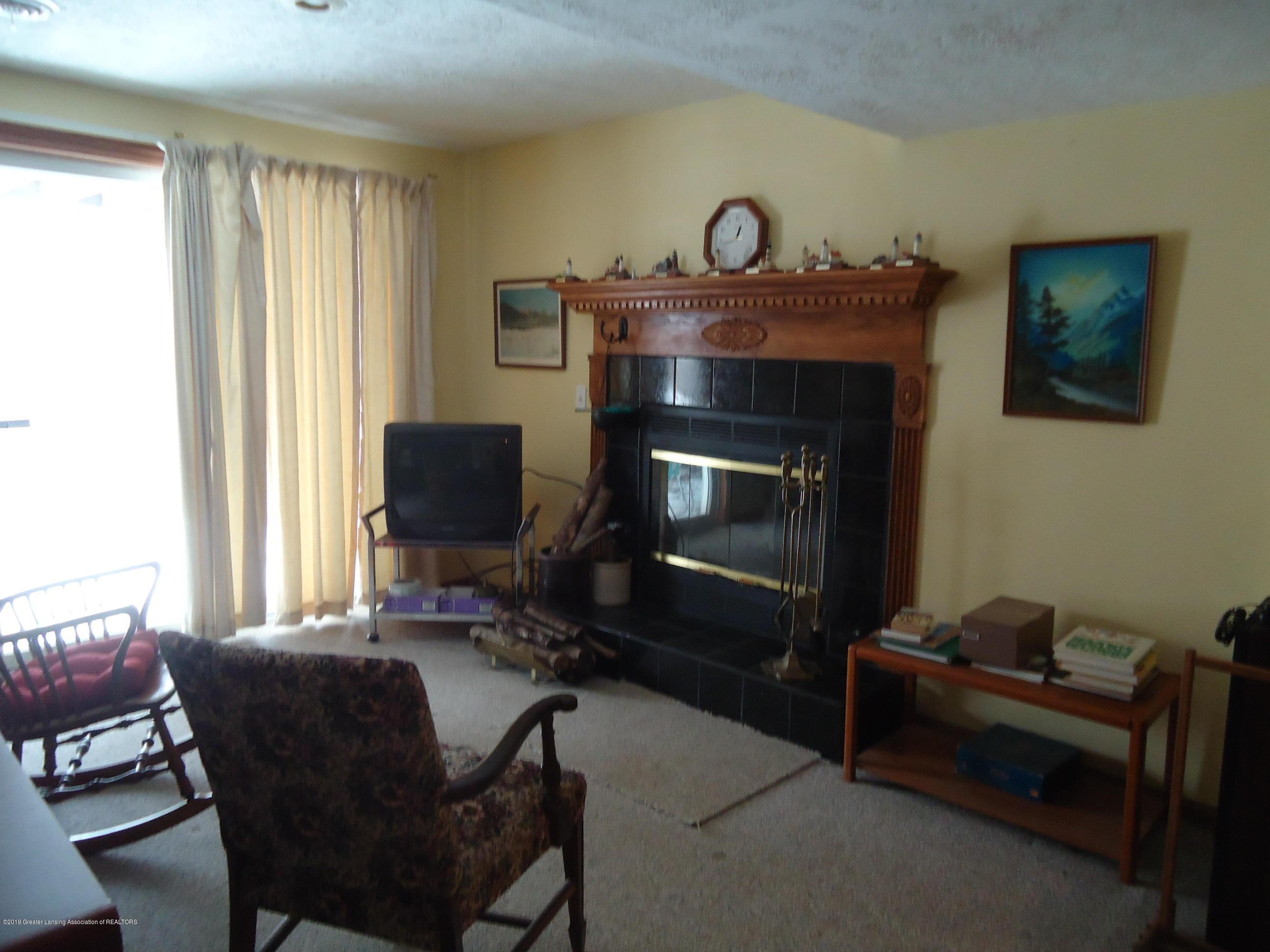LL Family Room:  130 Canterbury Drive