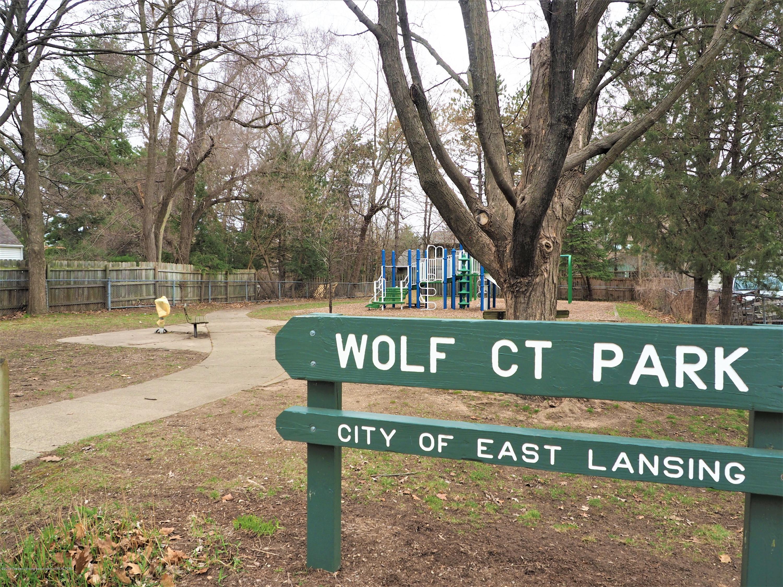 P4100704:  1321 Wolf Court