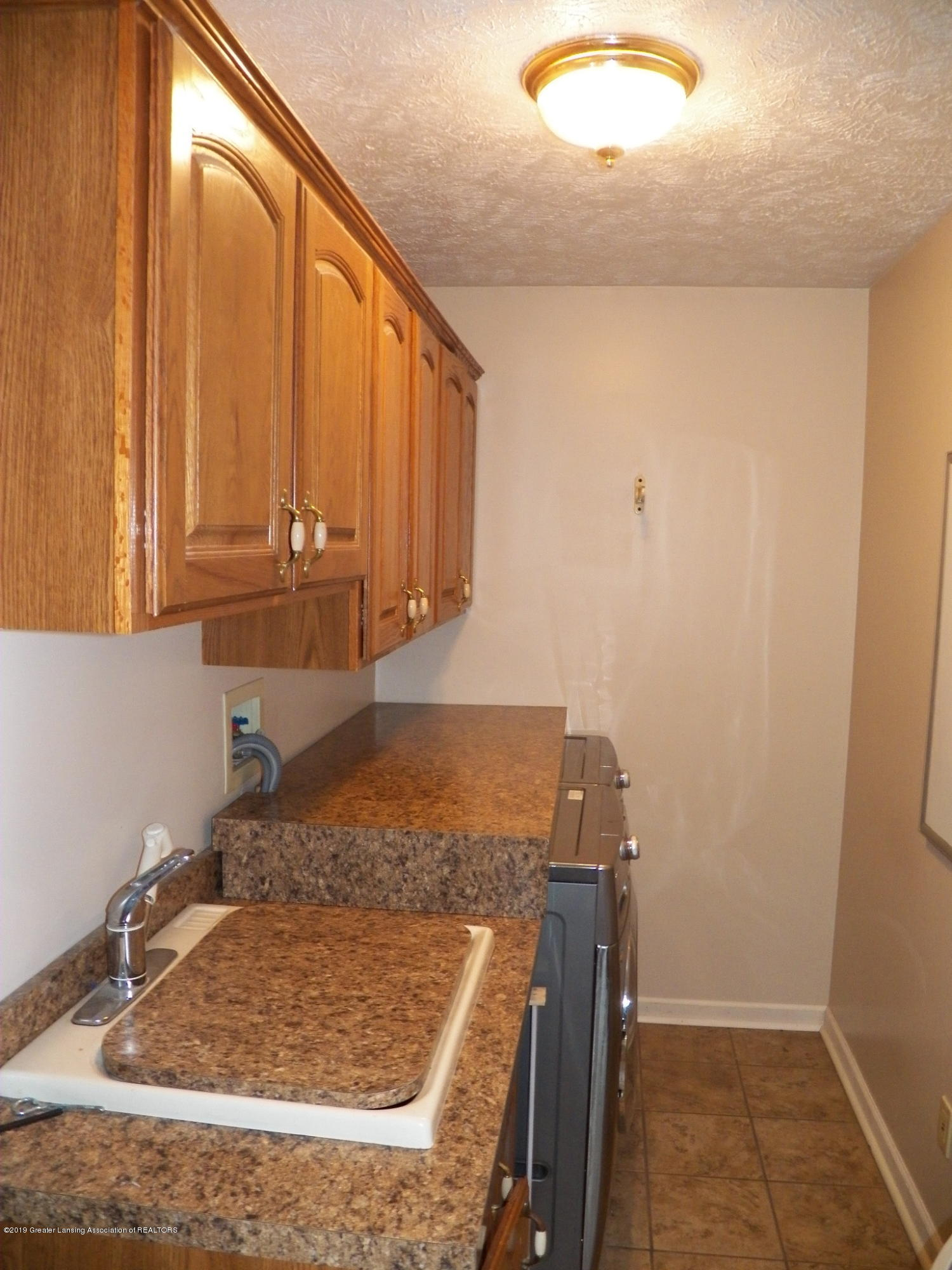 laundry room:  5723 Westminster Way