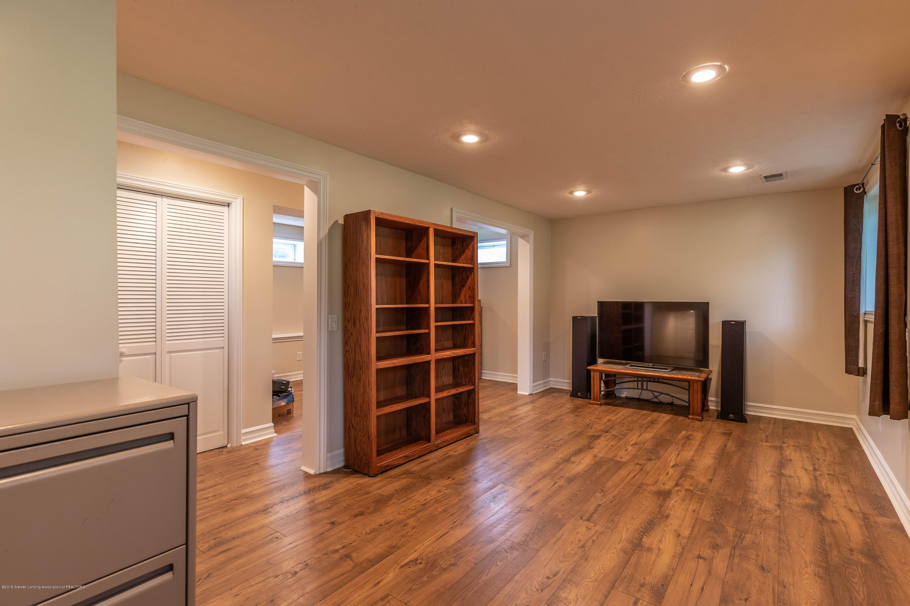 Other room:  5190 W South County Line Road