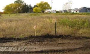 Lot 8  Gray Fox NE Drive, OWATONNA, 55060, MN