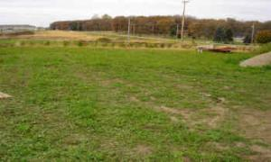 Lot 2  Gunnar NW Lane, ELLENDALE, 56026, MN