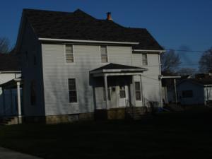 230-234 E Vine Street