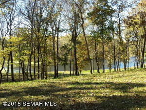 Property for sale at xxxx 668TH Street, Wabasha,  MN 55981