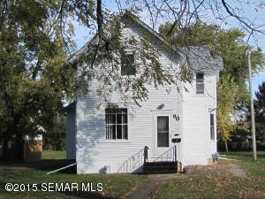90  MAIN W Street, Lewiston, MN | Homes for sale in Lewiston, MN | 4066686 | Southeast MN Real Estate