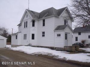 E Mckinley  Street, OWATONNA, MN 55060
