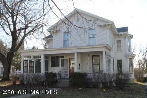 S Cedar  Avenue, OWATONNA, MN 55060