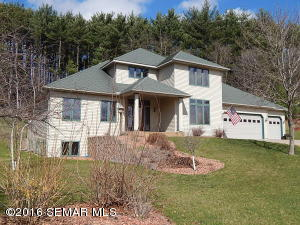 768  Horseshoe  Drive, Rushford, MN | Homes for sale in Rushford, MN | 4068523 | Southeast MN Real Estate