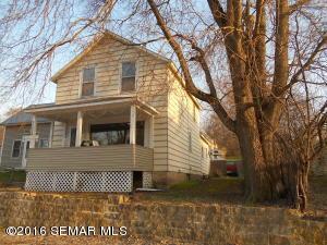 309  Coffee E Street, Lanesboro, MN | Homes for sale in Lanesboro, MN | 4067539 | Southeast MN Real Estate