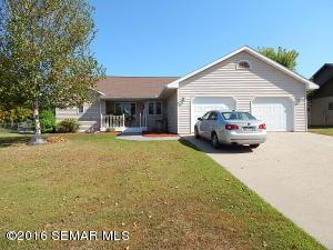 605  Hanover  Court, Rushford, MN | Homes for sale in Rushford, MN | 4070553 | Southeast MN Real Estate