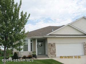 2885 Meadowview NE Lane, OWATONNA, 55060, MN