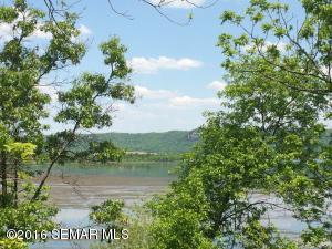 Property for sale at XXX 166th Ave, Wabasha,  MN 55981