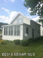Property for sale at 914 1ST Street, Pepin,  WI 54759