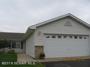 180 Cedar Cove  Lane, OWATONNA, 55060, MN