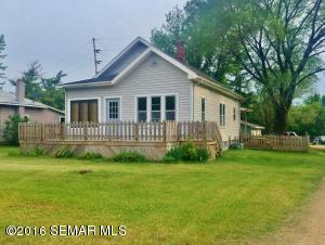 Property for sale at S295 S MAIN Street, Nelson,  WI 54756