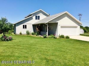 Property for sale at 204 SKYLINE HTS, Wabasha,  MN 55981