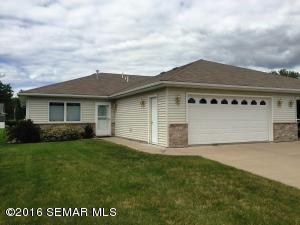 Property for sale at 602 Circle Drive, Wabasha,  MN 55981