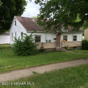 526 W 12TH  Street, Winona, MN | Homes for sale in Winona, MN | 4072673 | Southeast MN Real Estate