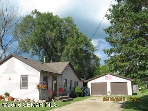 322 S MAIN  Street, MEDFORD, 55049, MN