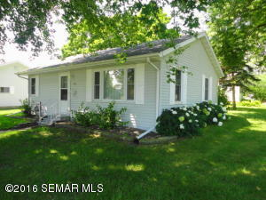 Property for sale at 1106 Milligan Avenue, Wabasha,  MN 55981
