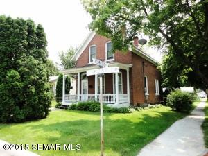 Property for sale at 106 4th Grant Boulevard E, Wabasha,  MN 55981