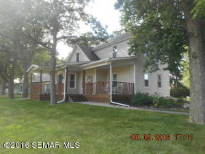 2250 La Casa SE Lane, OWATONNA, 55060, MN