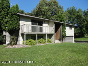 Property for sale at 101 ALPINE, Wabasha,  MN 55981