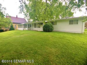 Property for sale at 718 Market Street E, Wabasha,  MN 55981