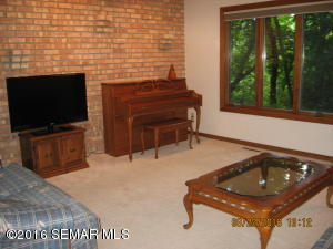 670 Woodhill  Place, OWATONNA, 55060, MN