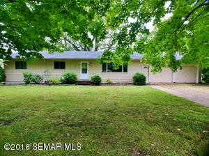 Property for sale at 410 Boyd Street, Pepin,  WI 54759