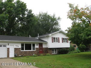 385  16th SW Street, OWATONNA