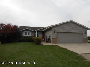 35961  150th  Street, WASECA
