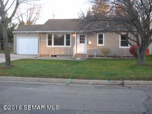 15th NE Street, OWATONNA, MN 55060
