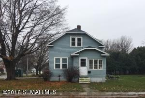 603 W Bridge  Street, OWATONNA