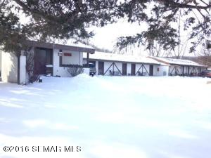 Property for sale at 50 Coulee Way, Wabasha,  MN 55981