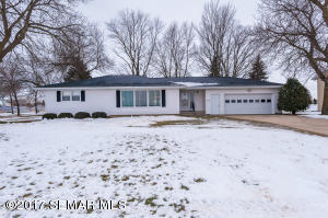 3104  Eastwood SE Road, ROCHESTER