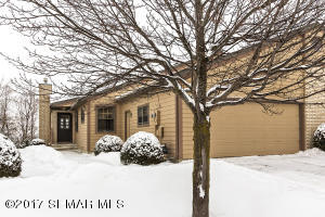 58  Conner SW Circle, ROCHESTER