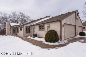 82  Conner SW Circle, ROCHESTER