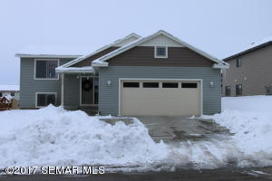 5808  Excalibur NW Court, ROCHESTER