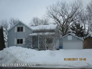433  Dartt  Avenue, OWATONNA