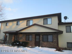107  Conner SW Circle, ROCHESTER