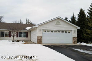 110  24th NW Place, OWATONNA