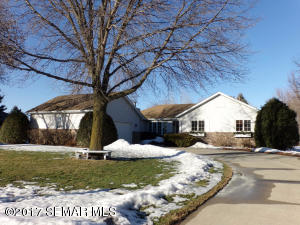 1800 NE GREENHAVEN  Lane, OWATONNA