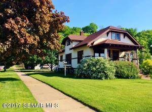 Property for sale at 303 W PROSPECT Street, Durand,  WI 54736