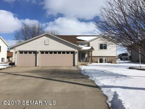 1265  Smith  Avenue, OWATONNA