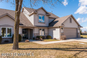 4923  Scattered Pines NW Lane, ROCHESTER