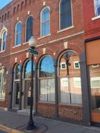 Property for sale at 107 Pembroke Avenue, Wabasha,  MN 55981
