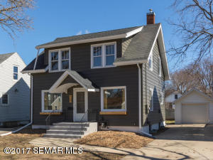 928  11th NE Avenue, ROCHESTER