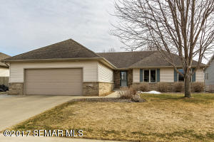 3534  Birchwood SW Lane, ROCHESTER
